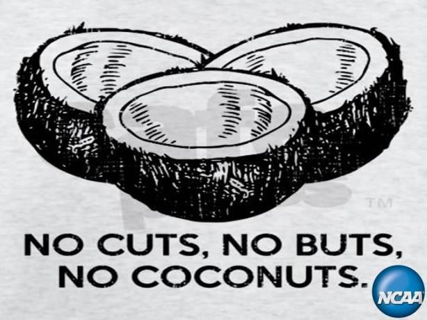Coconute