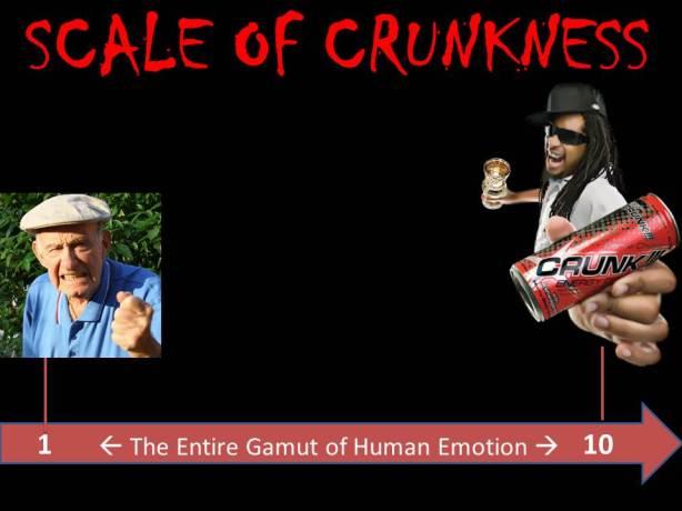 Crunk1