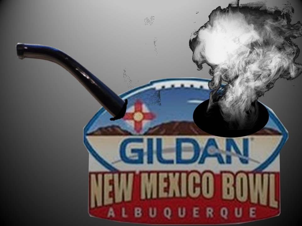 gildan Bowl Game Re Name: An Exhaustive Attempt to Help Bowl Season Feel a Little Fresher (Part I)