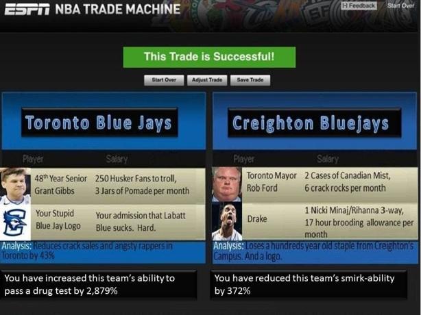 Trade1