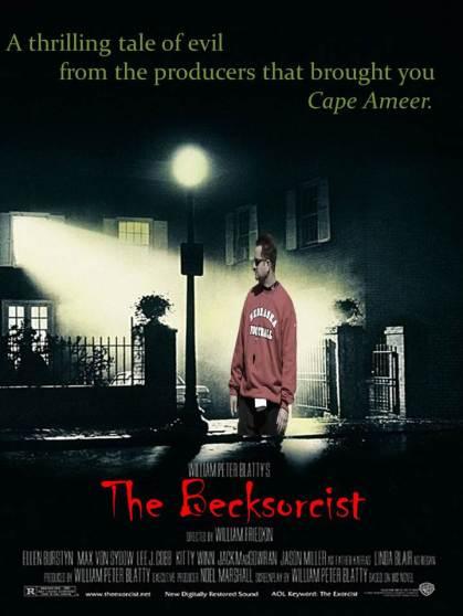 Becksorcist