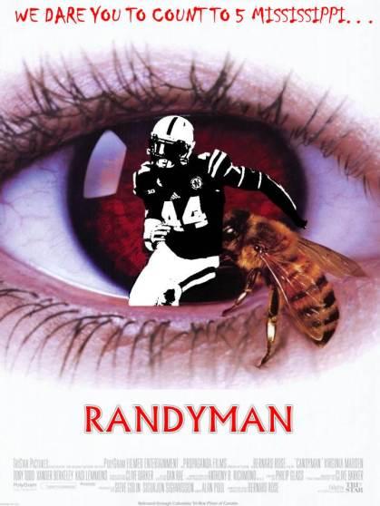 Randyman